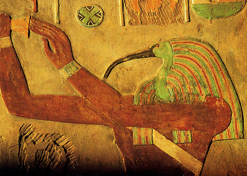 http://www.timetrips.co.uk/god-thoth1.jpg