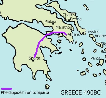 external image mara-pheidippides-run.jpg