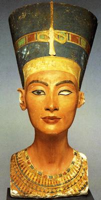 pharaoh-nefertiti2.jpg
