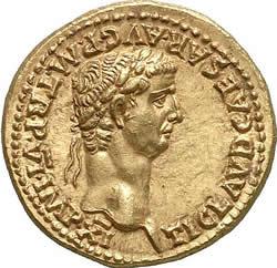 Emperor Tiberius Essay Sample