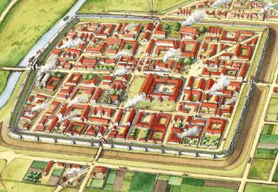 rom-town-caistor-sm.jpg