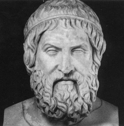 the bravery and courage of orestes oedipus and antigone To kill a mocking bird essay to kill a mocking bird  courage and how you should view life  antigone: oedipus and creon.